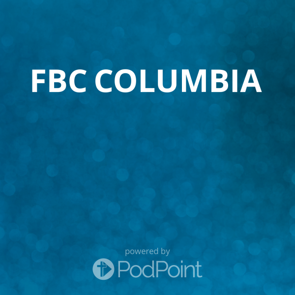 FBC Columbia