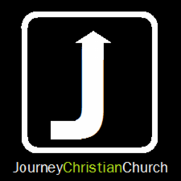 Journey Christian Church's Podcast