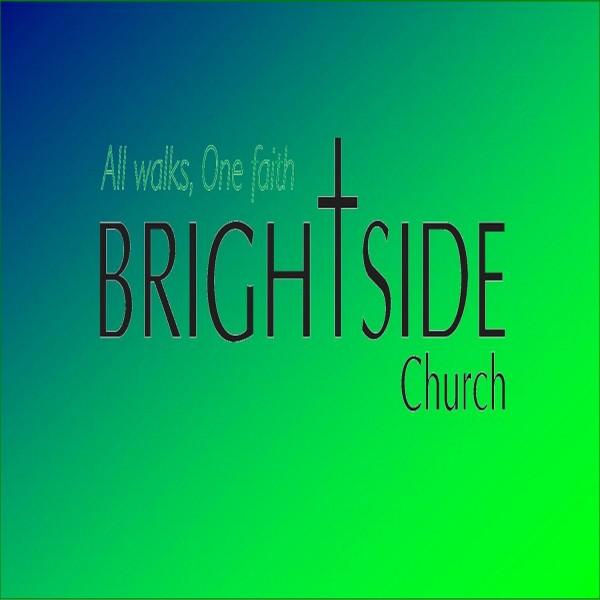 brightside-church-podcastBrightside Church's Podcast