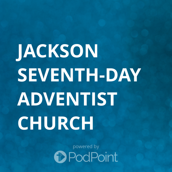 jackson-seventh-day-adventist-churchJackson Seventh-day Adventist Church