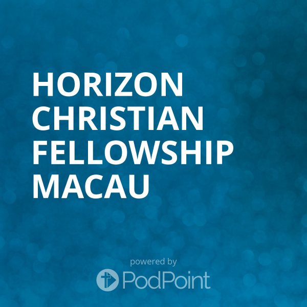horizon-christian-fellowship-macauHorizon Christian Fellowship Macau