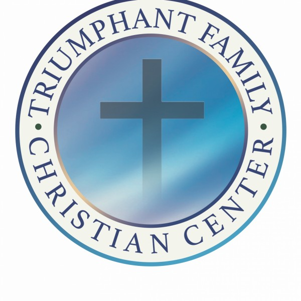 triumphant-family-christian-center-podcastTriumphant Family Christian Center 's Podcast