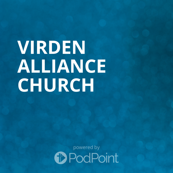 Virden Alliance Church