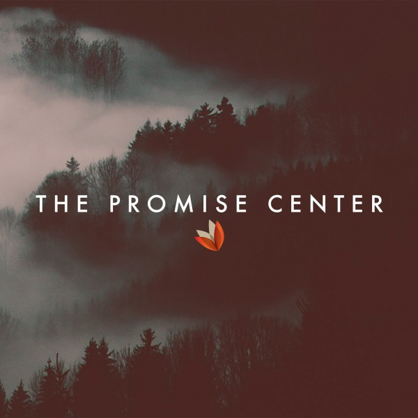 The Promise Center Podcast