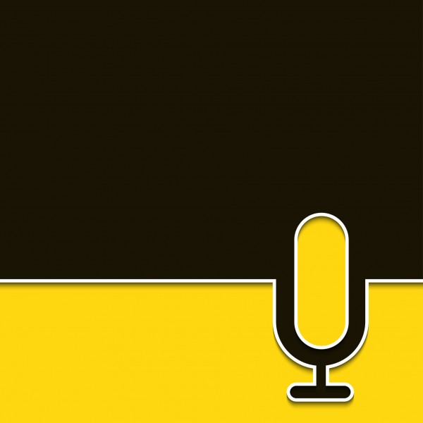 The Seventh File's Podcast