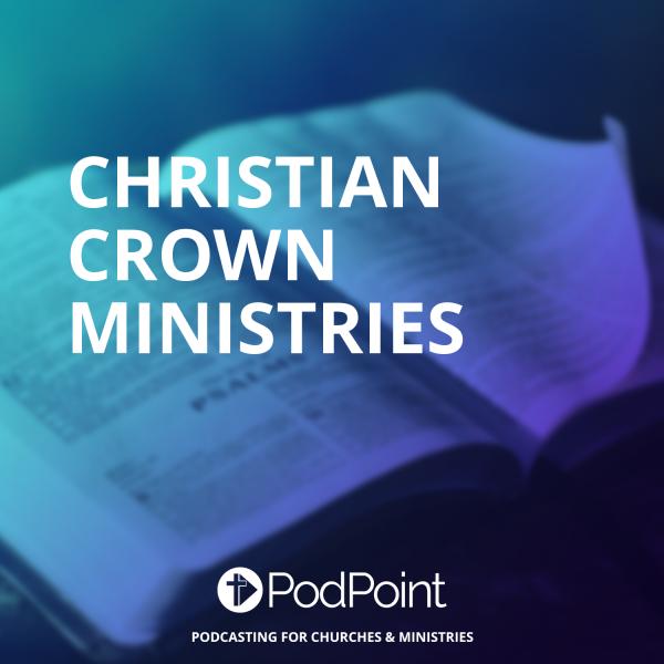 Christian Crown Ministries