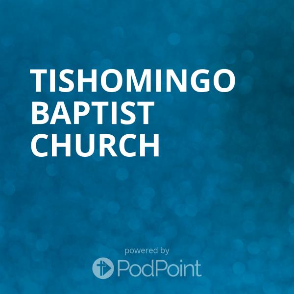 tishomingo-baptist-churchTishomingo Baptist Church