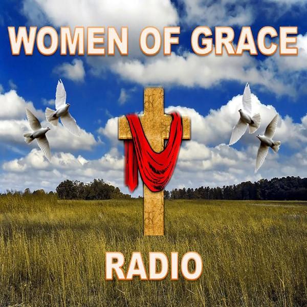 women-of-grace-radioWomen Of Grace Radio