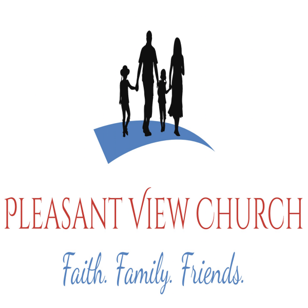 pleasant-view-churchPleasant View Church