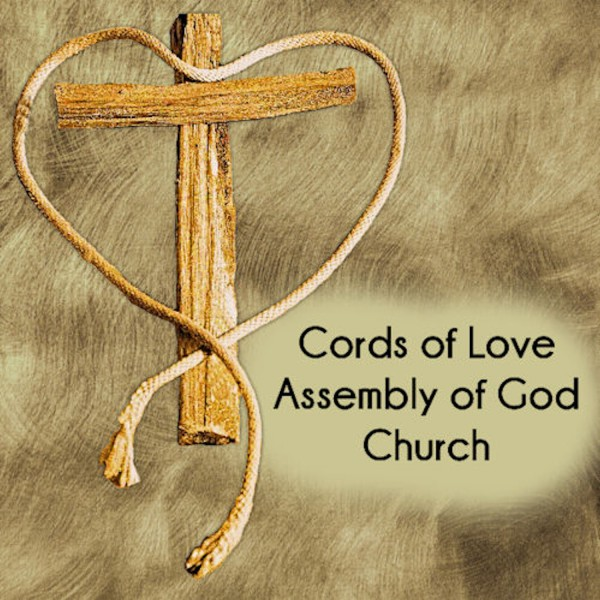 cords-of-love-assembly-of-god-churchCords of Love Assembly of God Church