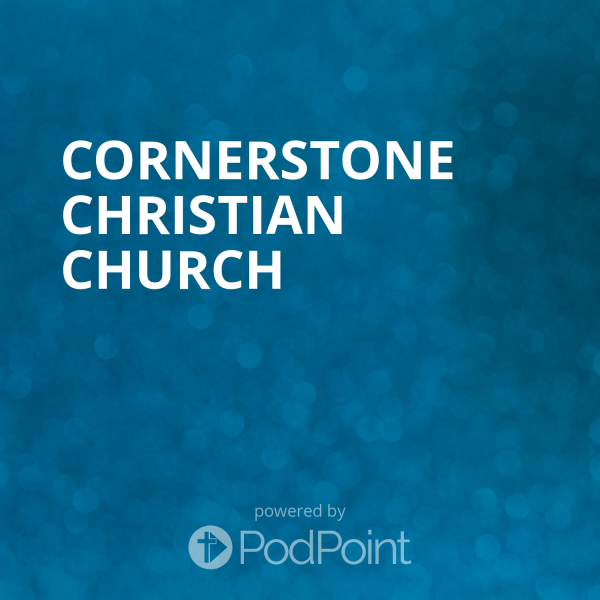 cornerstone-christian-churchCornerstone Christian Church