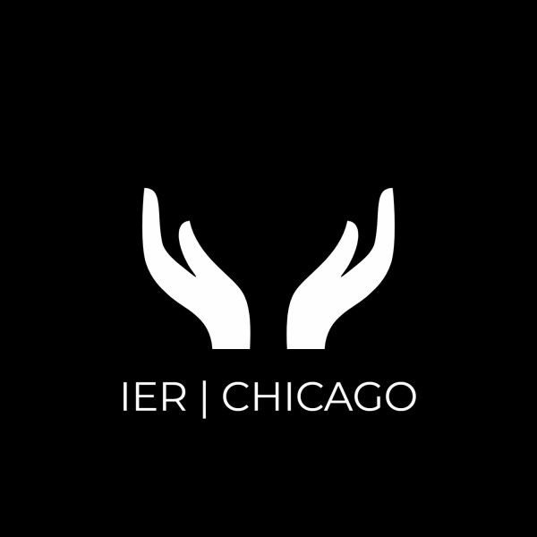 ier-chicagoIER Chicago
