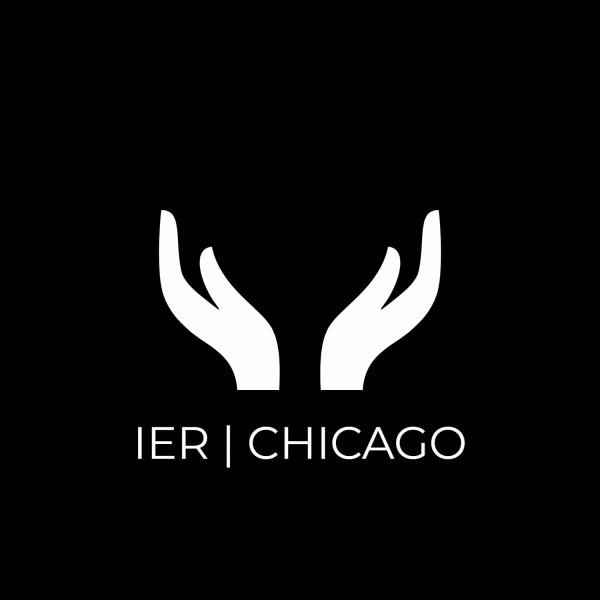 IER Chicago