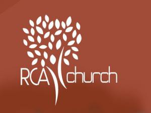 RCA-ChurchRCA Church