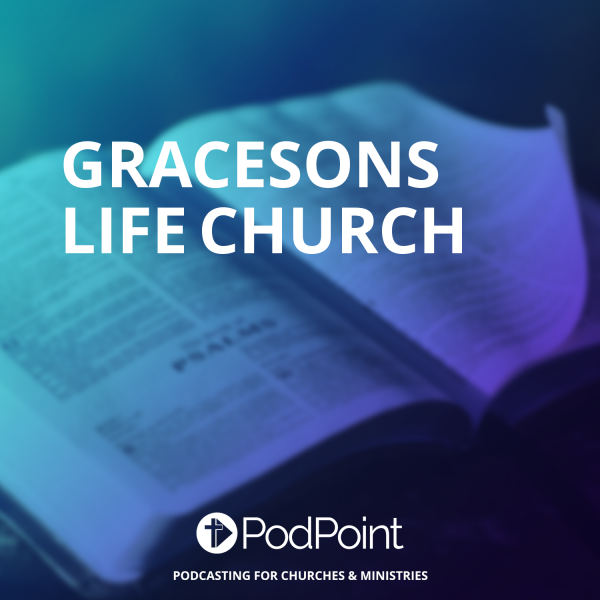 Gracesons Life Church