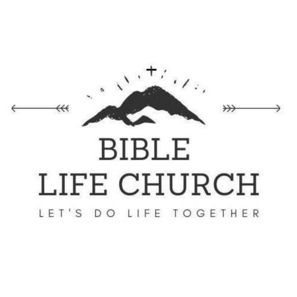 bible-life-church-lets-do-life-togetherBible Life Church: Lets Do Life Together