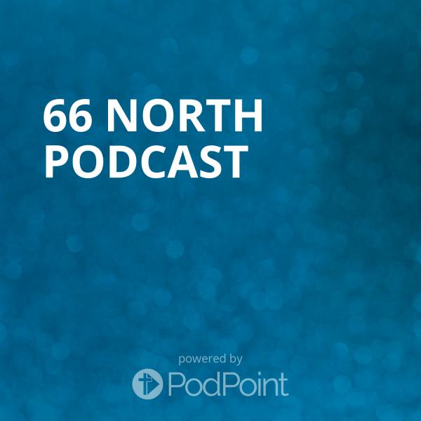66-north-podcast66 North Podcast