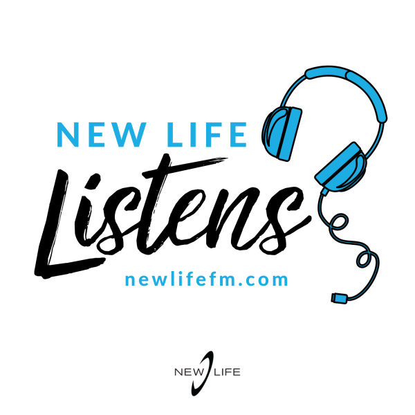 new-life-ministries-podcastNew Life Listens