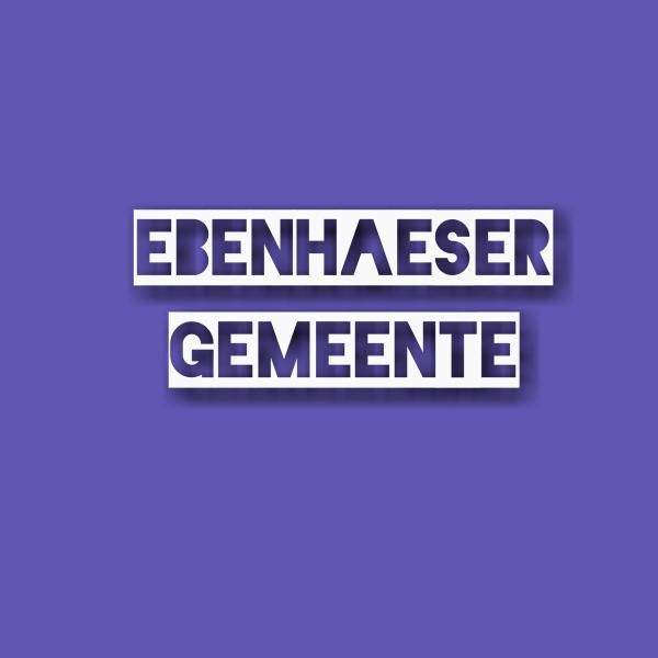 ebenaeser-parow-gemeenteEbenhaeser Gemeente