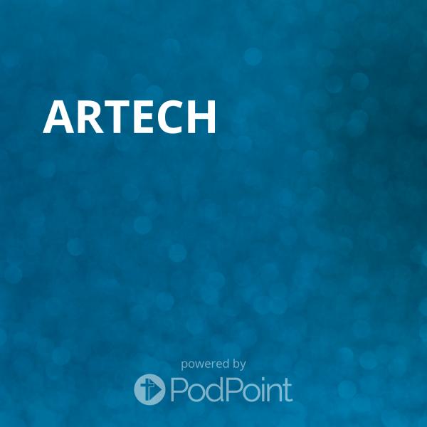 artechArtech