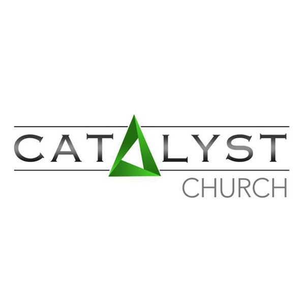 Catalyst Church Mayfield