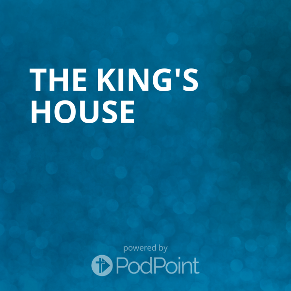 the-kings-houseThe King's House