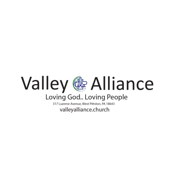valley-alliance-churchValley Alliance (Loving God.. Loving People)