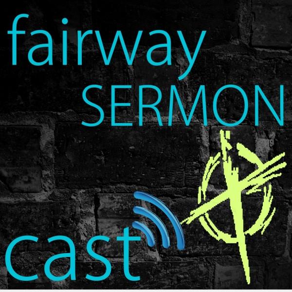 fairway-baptist-churchFairway Baptist Church