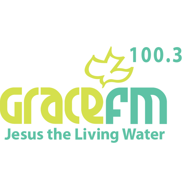 GraceFM, 100.3