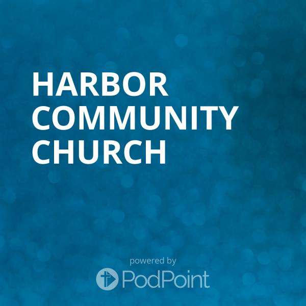 harbor-community-churchHarbor Community Church