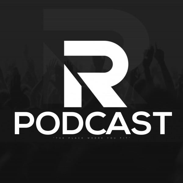 repairers-kansas-city-podcastRepairers Kansas City Podcast