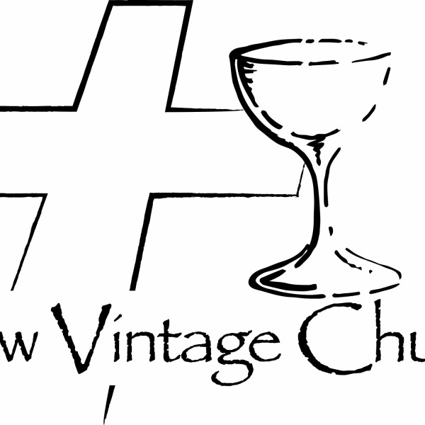 new-vintage-churchNew Vintage Church