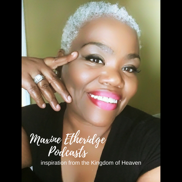 the-ministry-of-reconciliation-podcastMAXINE ETHERIDGE PODCASTS PRESENTS: