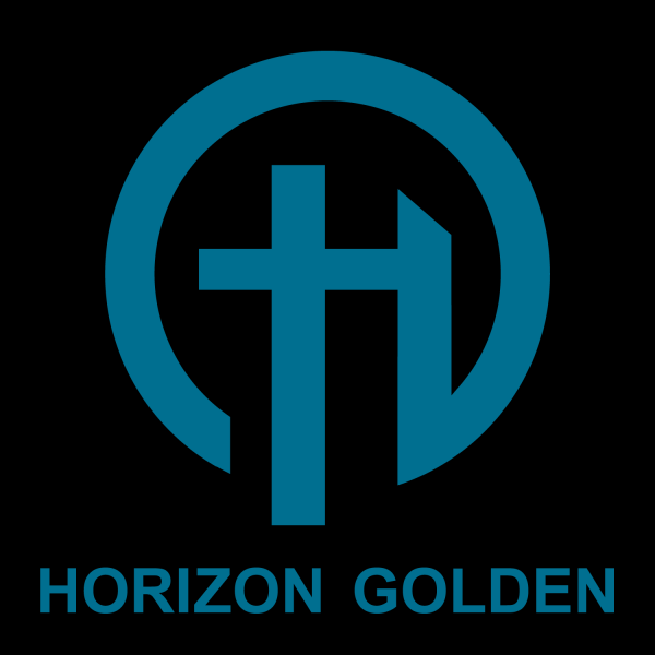 Horizon Christian Fellowship Golden's Podcast
