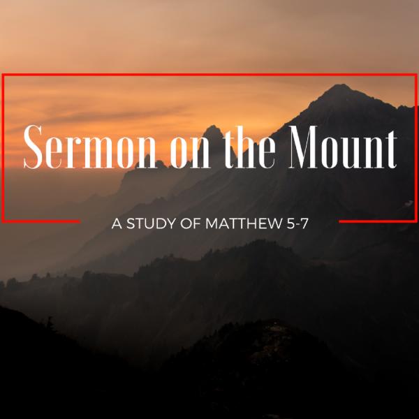 north-bullitt-christian-church-podcastNorth Bullitt Christian Church Audio Podcast