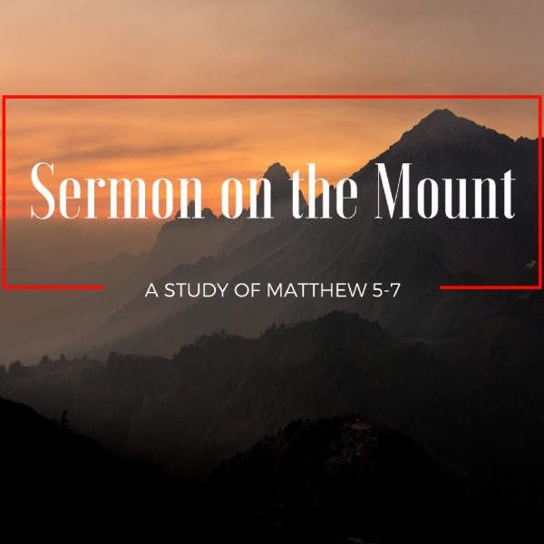 North Bullitt Christian Church Audio Podcast