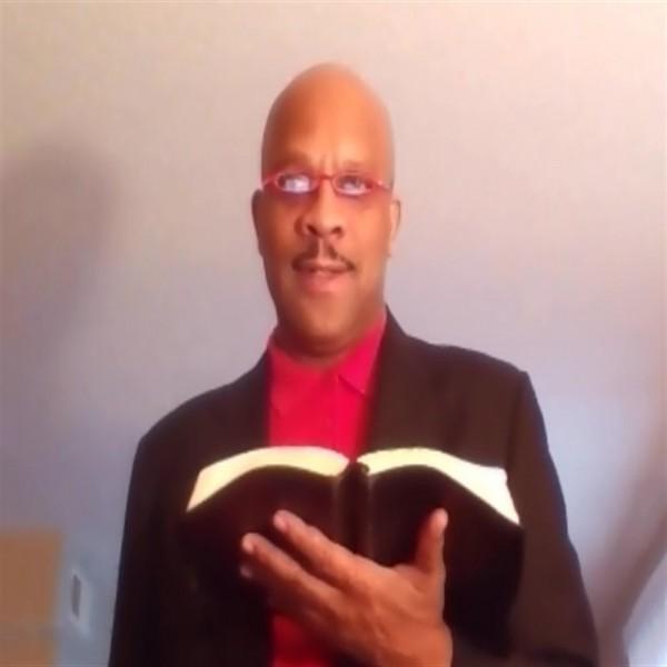 faith-in-god-part-2-1faith_in_god_part_2