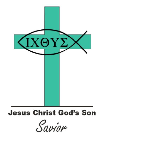 Devoted Witness Christian Fellowship's Podcast