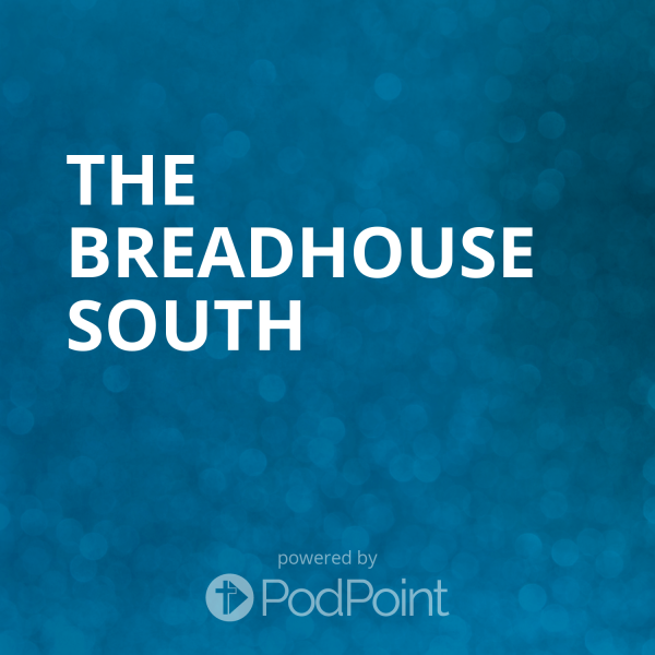 the-breadhouse-southThe Breadhouse South