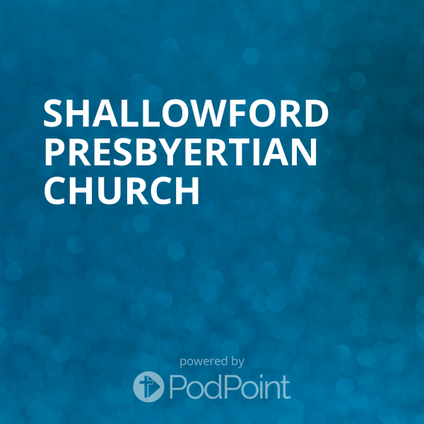 shallowford-presbyertian-churchShallowford Voices