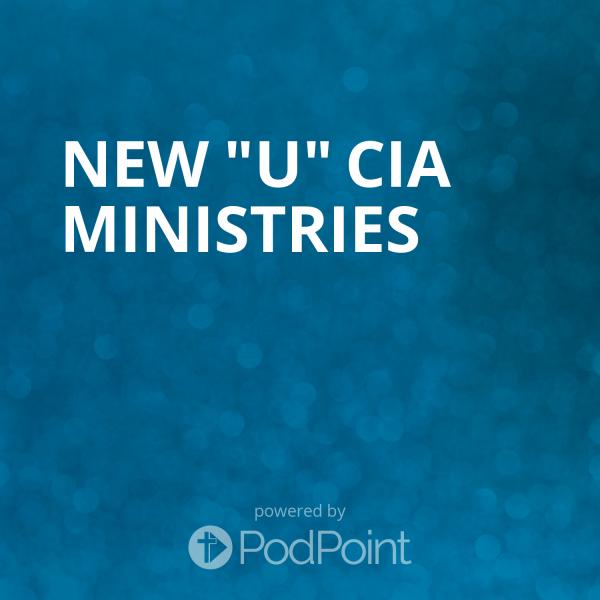new-u-cia-ministriesNew