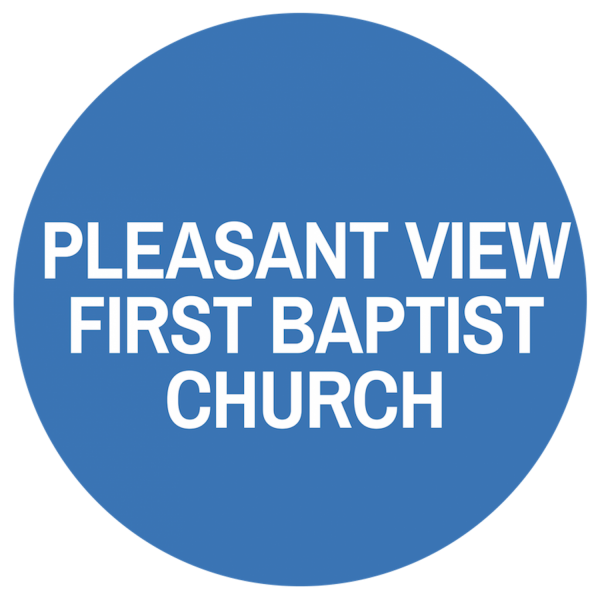 pleasant-view-first-baptist-church-podcastOn the journey to authentic faith