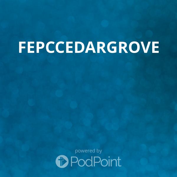 fepccedargroveFEPCCEDARGROVE