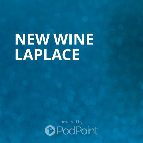 new-wine-laplaceNew Wine Laplace