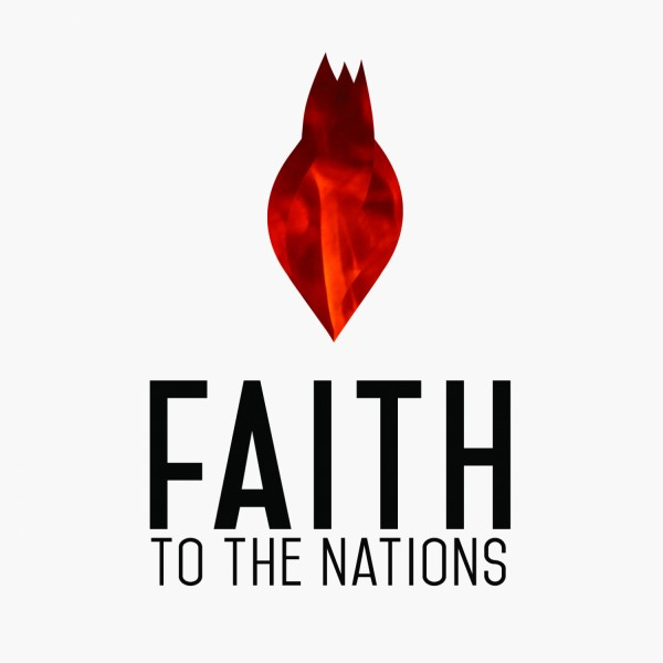 faith-to-the-nations-podcastFaith to the Nations's Podcast