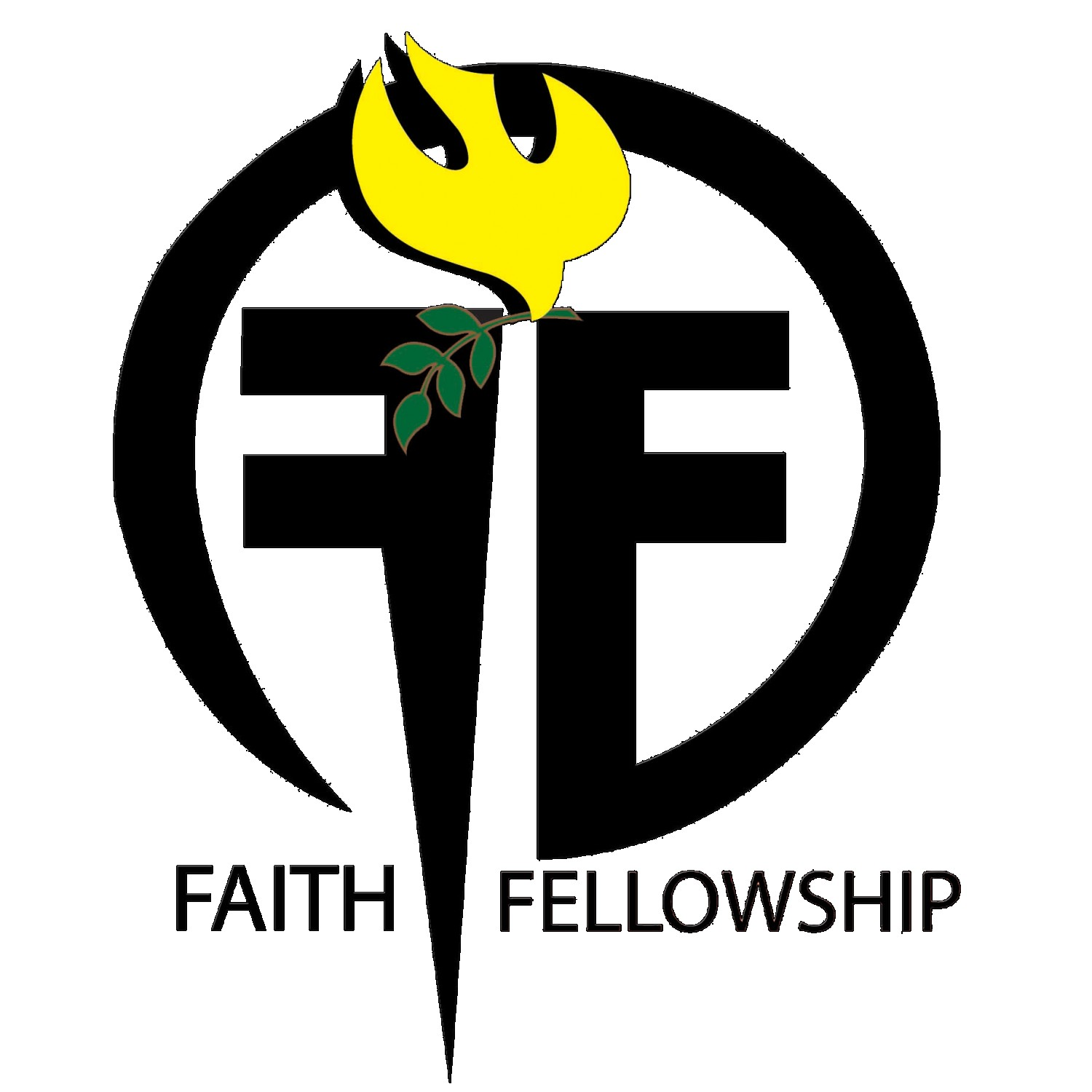 Faith Fellowship Corona Podcast