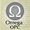 Omega OPC's Podcast