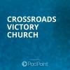 Crossroads Victory Church