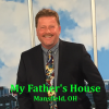My Father's House Podcast