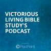 Victorious Living Bible Study's Podcast